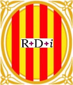 Innovar a la Generalitat de Catalunya és possible