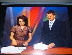 """""""Austin News 12"""", Matthew, Flickr"""