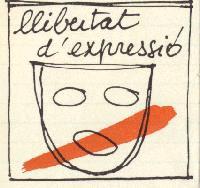 Llibertat d'expressió, d'Anna