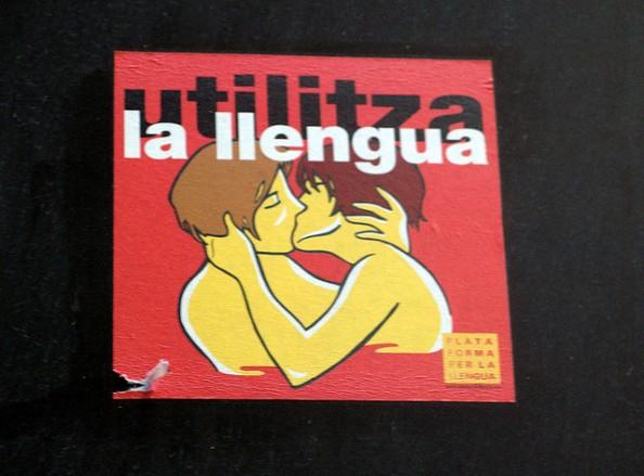 Utiliza, utiliza, de Xurxo Martínez