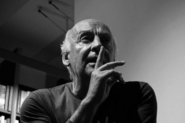 Eduardo Galeano, de Mariela De Marchi Moyano