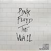 """cdcovers/pink floyd/the wall.jpg"", de Jason Hickey"
