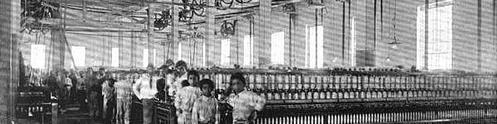 """Adaptat de """"R. Díaz, Monterrey 1899 La Fama Fábrica de Hilados"""", de Jorge Elías, al Flickr"""
