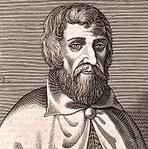 Arnau de Vilanova, Viquipèdia