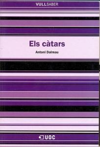 Els càtars, d'Antoni Dalmau
