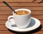 Cafè, de Cédric, Flickr