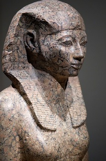 Hatshepsut, de Rob Koopman, Flickr