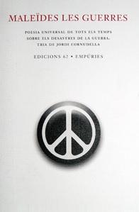 Maleïdes les guerres
