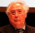Manuel Castells, de Meet the media Guru, Flickr
