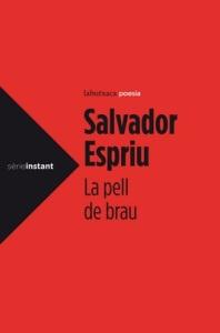 La pell de brau, de Salvador Espriu