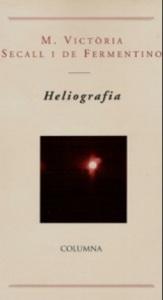 Heliografia, de M. Victòria Secall i de Fermentino