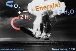 Hindenburg_reaccio