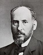 Adaptat a partir de la imatge de Ramón y Cajal de la Viquipèdia