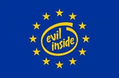 eu_evil_inside_2[1]