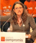 Mònica_Oltra_mitin_Compromis_2011