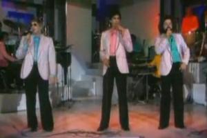 """Imatge del vídeo """"Corason loco"""", de la Trinca"""