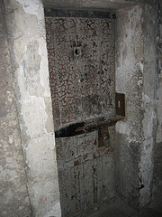 """Kilmainham Gaol"", de Ralf Peter Reimann, al Flickr"