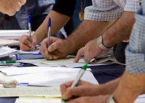 manos_firmando, de la web www.mifirma.com