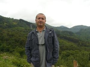 Francesc Mompó