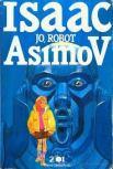 Jo, robot, d'Isaac Asimov
