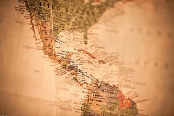 Getaway, de Vox Efx, al Flickr