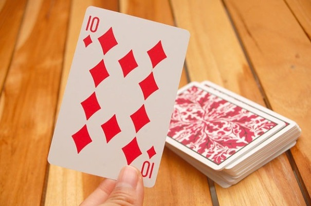 truco-magia-cartas3