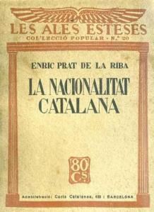 La nacionalitat catalana 2