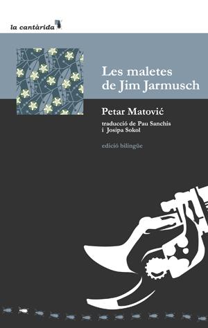 Les-maletes-de-Jim-Jarmusch-de-Petar-Matovic