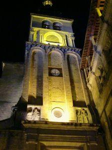 CIMG0020-façana catedral
