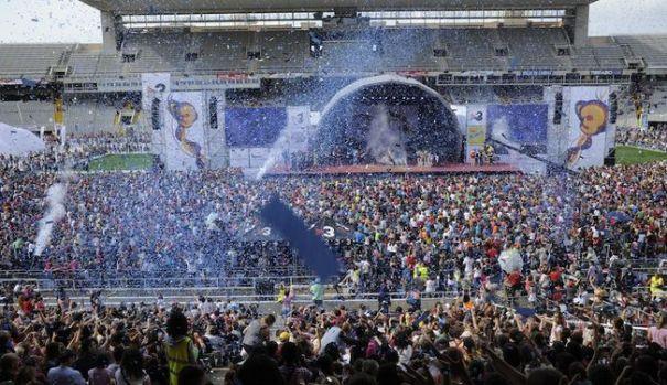 Festa-Supers-aquest-diumenge-TV3_ARAIMA20131020_0179_7