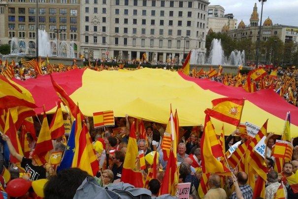 Manifestacion-del-12-de-octubr