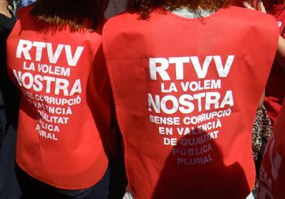 Protesta-RTVV (1)