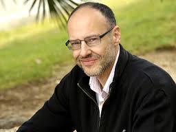 En Xavier Duran