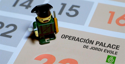 salvados-operacion-palace-530