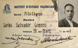 15-Institut Estudis Valencians 3