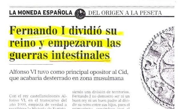 prensa gallega, errores periodicos, chiste risa (5)