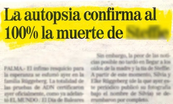 titulares_6_insolitos-recortes-de-periodico-16