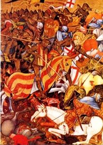 Batalla_del_Puig_por_Marzal_de_Sas_(1410-20)