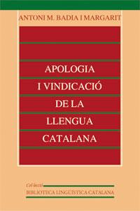 apologia-i-vindicacio-de-la-llengua-catalana