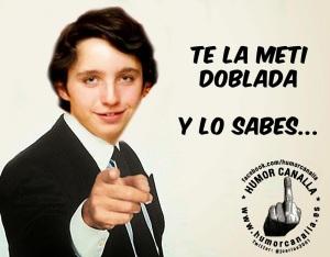 julioIglesias_nicolas