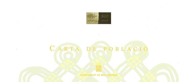 CartaPoblament1
