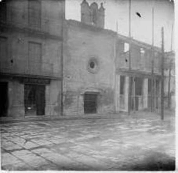 Ermita_de_Sant_Antoni_a_Mollerussa