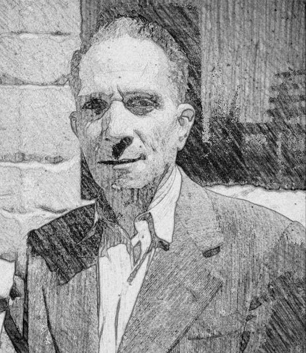 Carles Salvador a Benassal