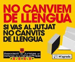 la_llengua_catalana_es_troba_en_vies_de_desaparicio_a_l_administracio_de_justicia