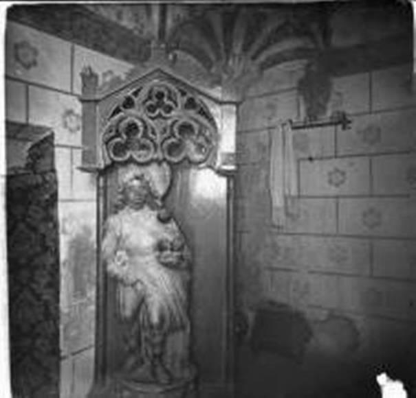 Una_imatge_a_l_interior_de_l_ermita_de_Sant_Antoni_a_Mollerussa