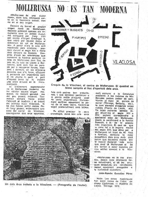 vila-closa - Còpia