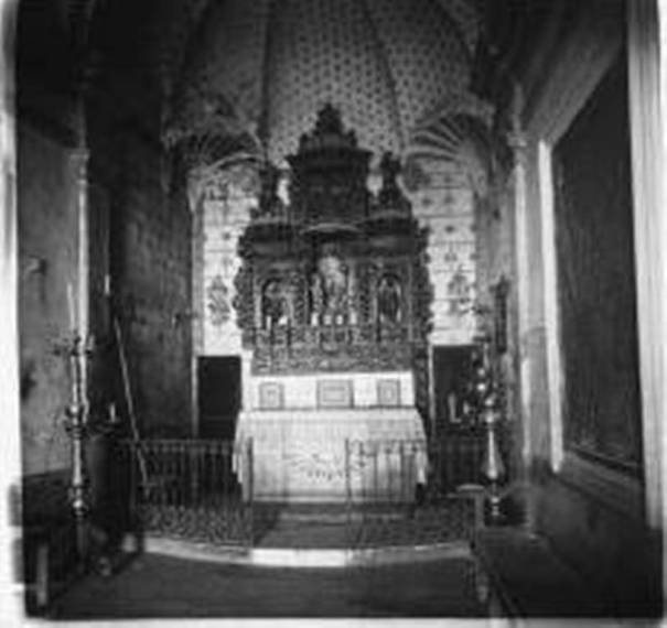 Vista_interior_de_l_ermita_de_Sant_Antoni_a_Mollerussa