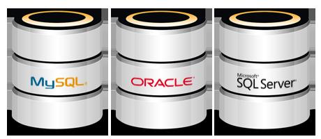 """""""Database System"""", http://landmarkecc.co.th"""
