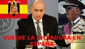 Fernandez_Diaz_consejo