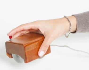 El primer ratolí, www.sri.com